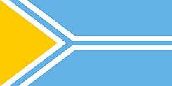 R.F. Tıva Cumhuriyeti