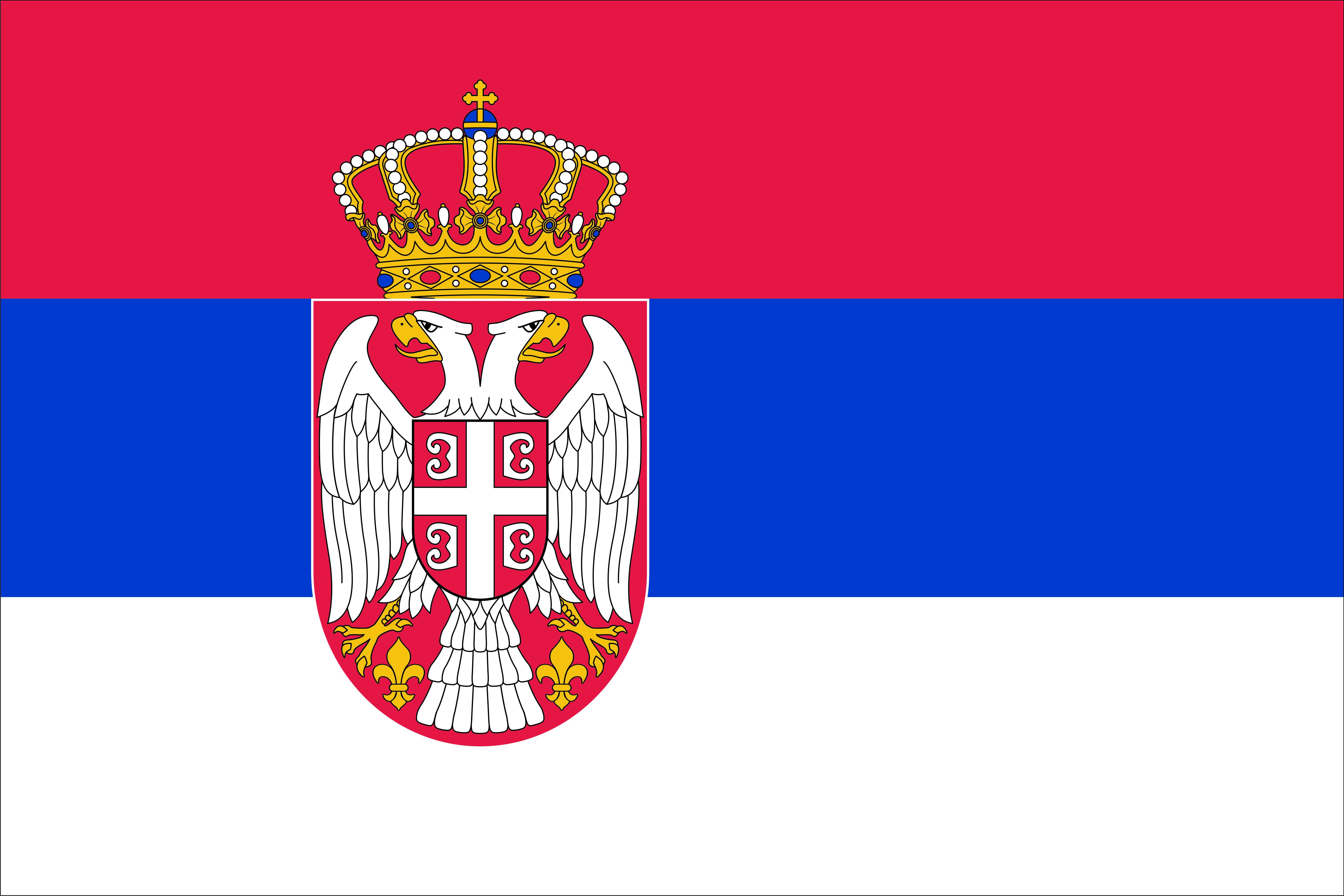 Sırbistan-Sancak Bölgesi