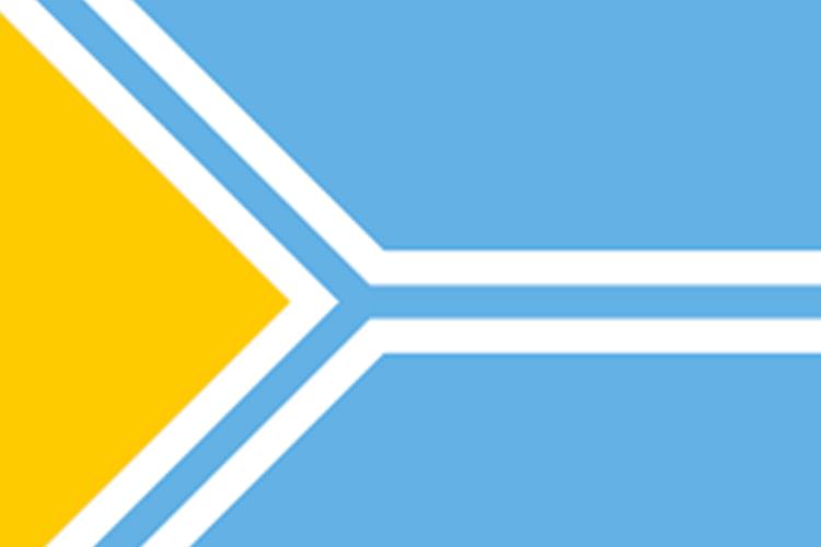 R.F. Tuva Cumhuriyeti