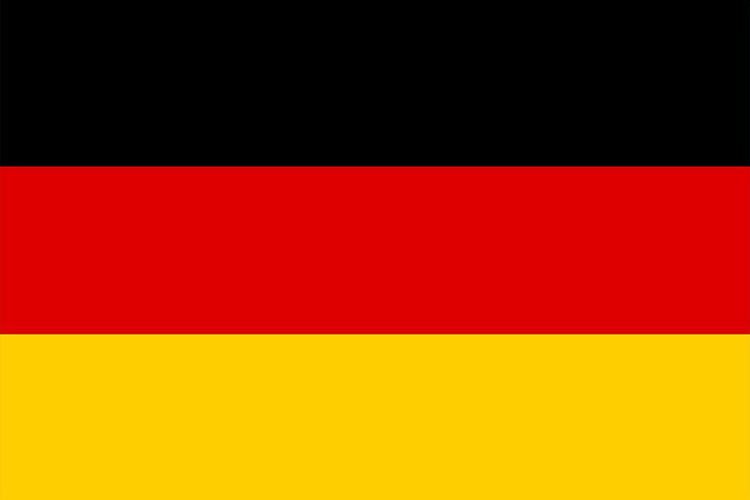 Almanya Cumhuriyeti