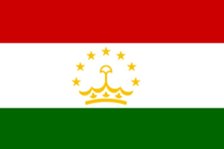 Tacikistan Cumhuriyeti