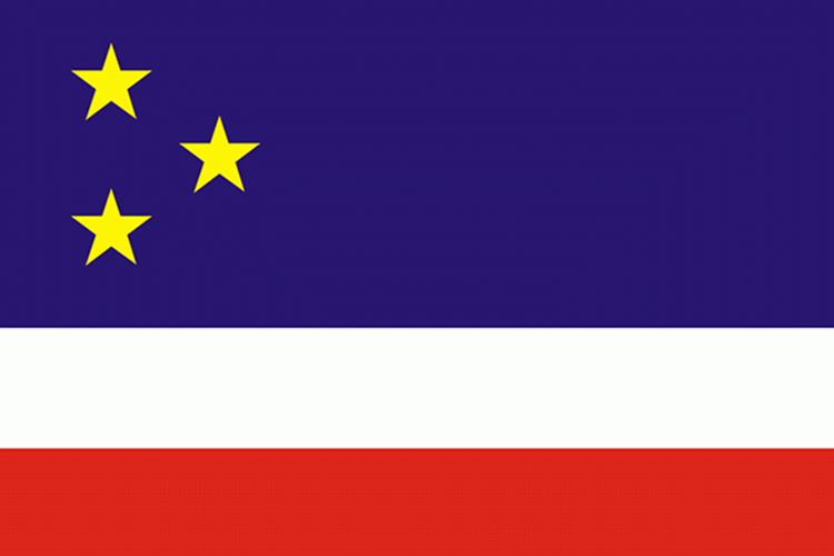 Gagauzya Özerk Cumhuriyeti (Moldova)