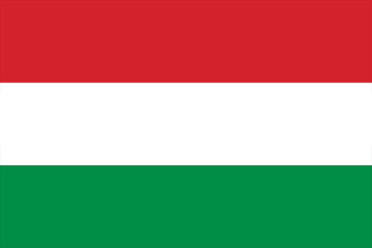 Macaristan Cumhuriyeti