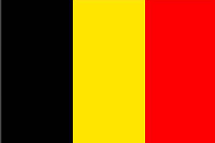 Belçika Cumhuriyeti