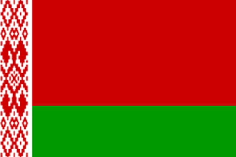 Belarus Cumhuriyeti