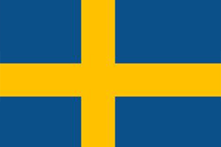 İsveç Cumhuriyeti