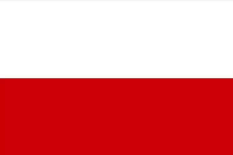 Polonya Cumhuriyeti