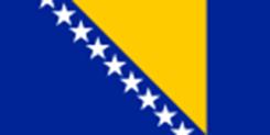 Республика Босния и Герцеговина
