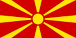 Республика Македония